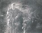 Ed Pippen WIA 11/11/67 on Hill 724