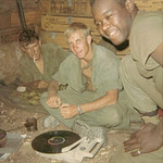 Bunker on Hill 1001 befor 724 Massey(l)