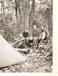 Sgt.Bolman Barry Mylar, Bob Hornung, Dean Vandervorst