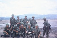 Highlight for Album: C Co, 1st Plt, Aug 67 - Aug 68