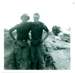 Russ Lewis and Rich Linneman