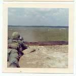 M-60 Live Fire Range