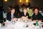 Ken Howe / Mike & Regina Boutwell