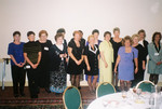 The Delta Wives  Without these wonderful, strong and loving wives we have no idea where we would be today