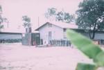A/3/8 An Khe Barracks