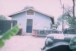 B/3/8 An Khe Barracks