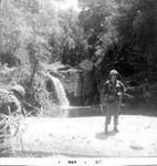 Niagra Falls Tuy Hoa