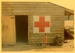 3/8 Battalion Aid Station