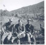 Jr. , Barry & Wayne 1968