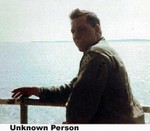 USS Gordon