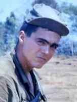"Highlight for Album: Richard ""Doc "" Jackson Co. C 3rd Platoon 3/8 66-67"