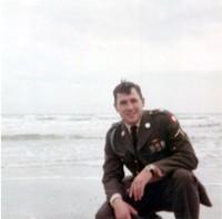 Highlight for Album: C Co, 1st Platoon, April 68-April 69