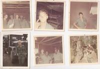 Highlight for Album: Gary Gorectke  B-3/8 1968-1969